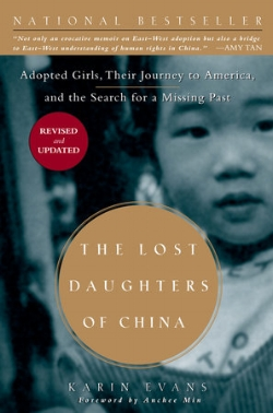 The Lost Daughters of China.jpg