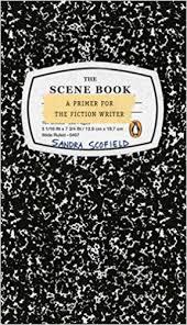 Scofield The Scene Book.jpg