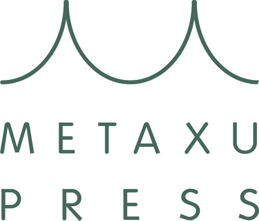 Metaxu Press PMS 5545.png