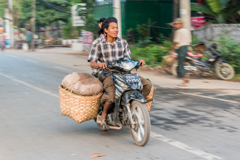RichardSilver_Project1_Myanmar_08.jpg