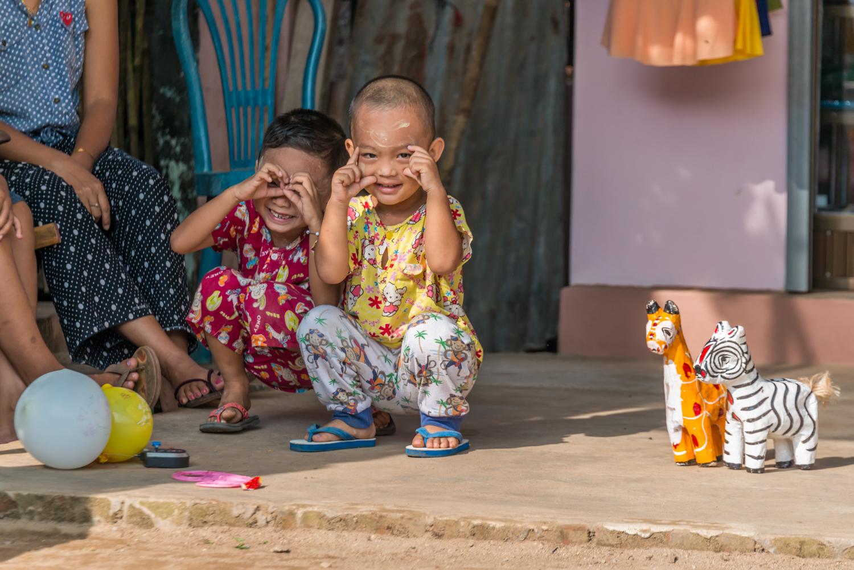 RichardSilver_Project1_Myanmar_09.jpg
