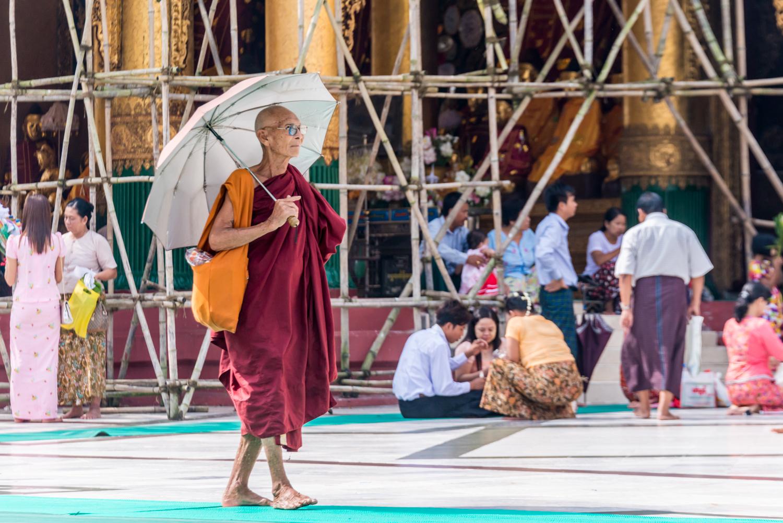 RichardSilver_Project1_Myanmar_16.jpg