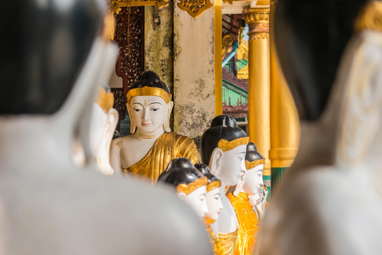 RichardSilver_Project1_Myanmar_19.jpg
