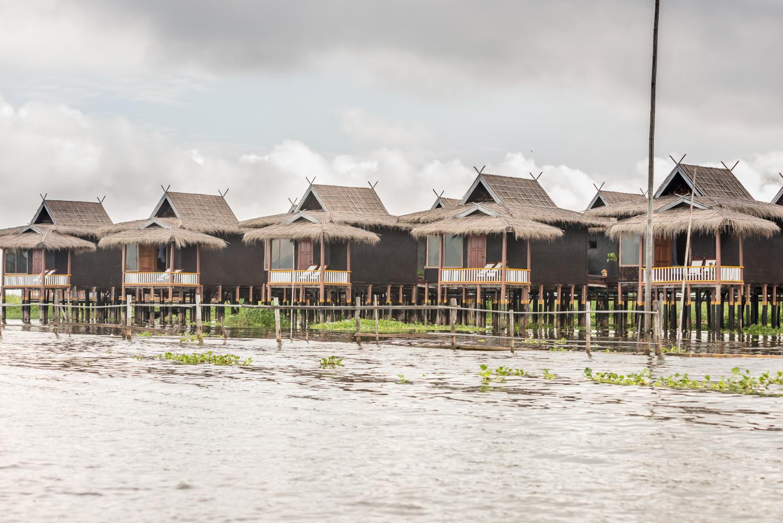 RichardSilver_Project1_Myanmar_25.jpg