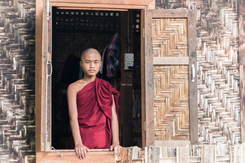 RichardSilver_Project1_Myanmar_26.jpg