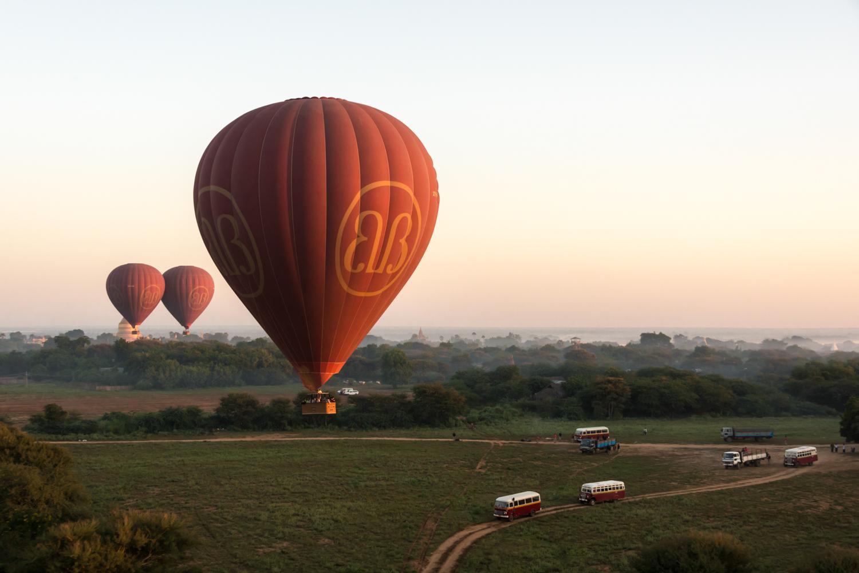 RichardSilver_Project1_Myanmar_28.jpg