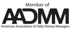 AADMM_logo_HR_BlackandWhite.jpg