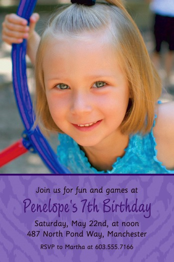 The Penelope  #0101110