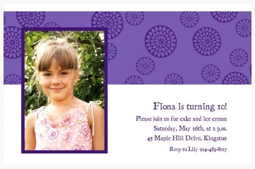 The Fiona  #0101510