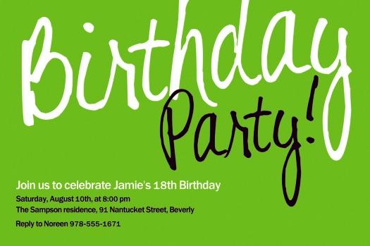 The Jamie  #0700216