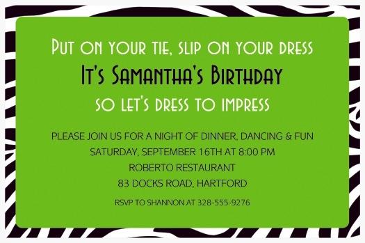 The Samantha  #0701616