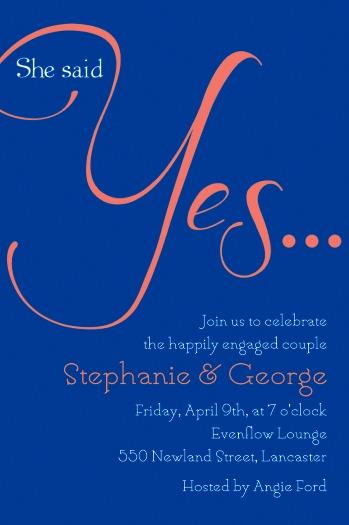 The Stephanie  #1600114