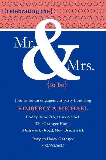 The Kimberly  #1600514