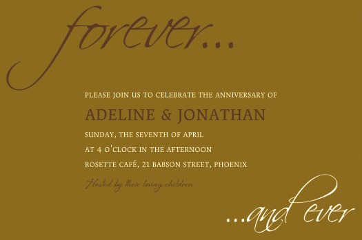 The Adeline  #0900619