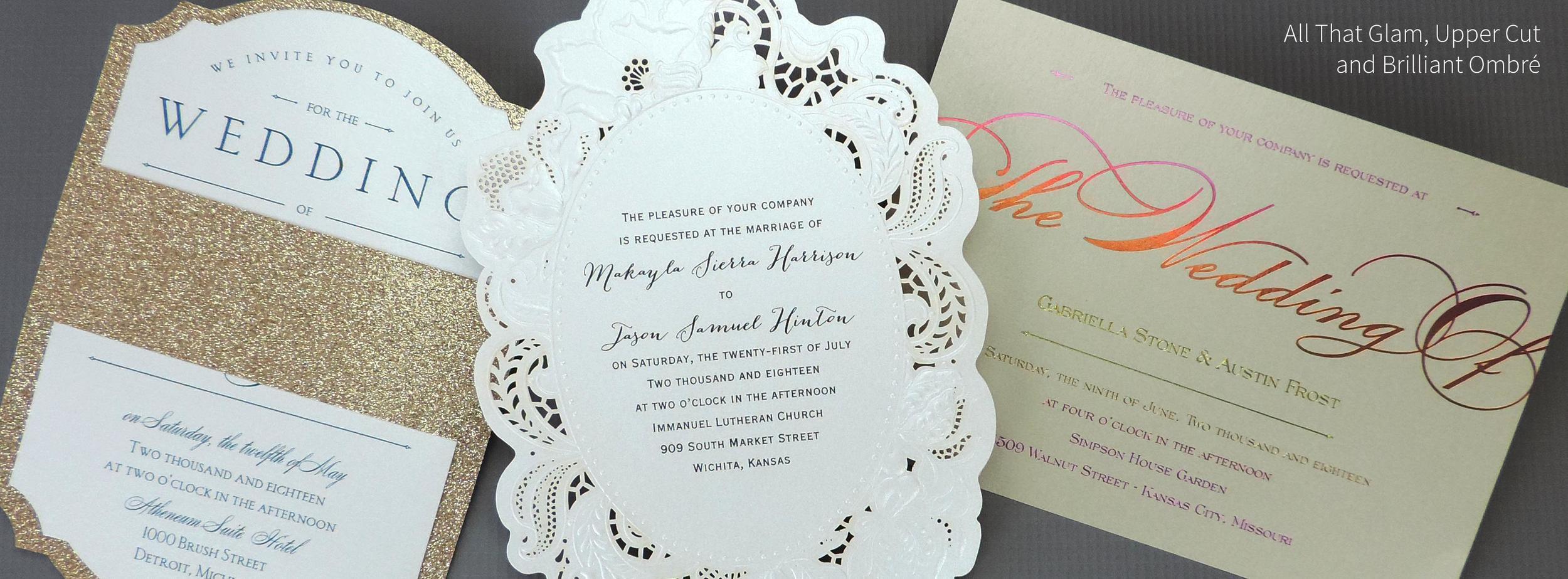 carlson craft wedding.JPG