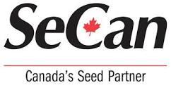 SeCan_logo