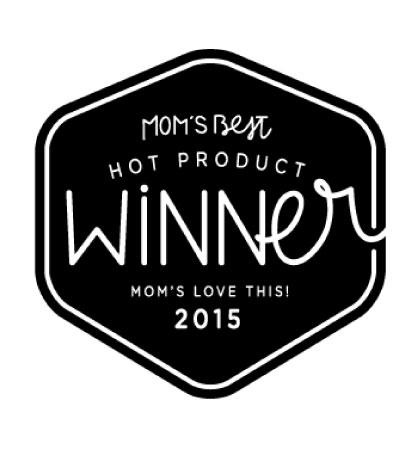 momsbesthotproduct-award.jpg
