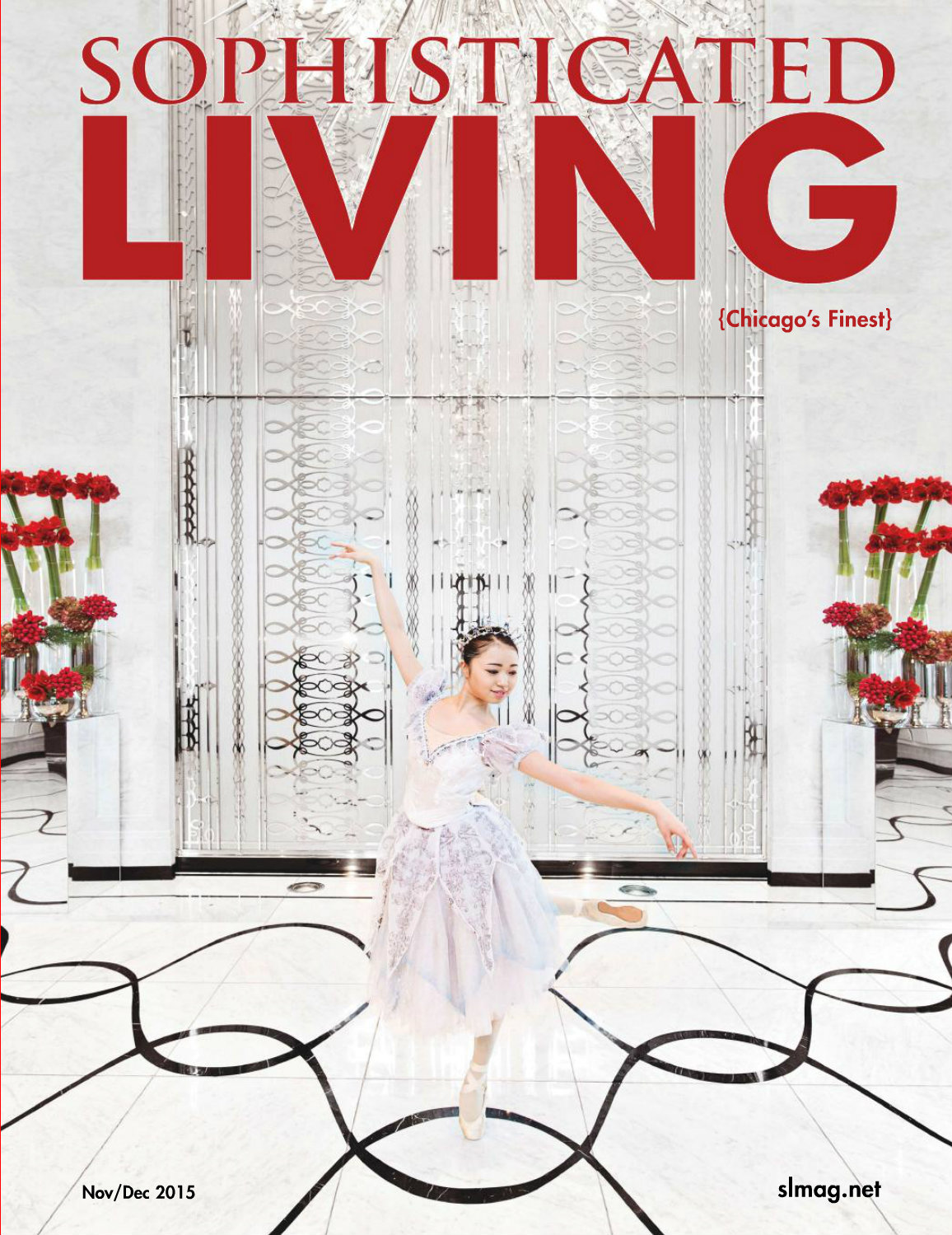 sophisticated living nov2015cover.jpg