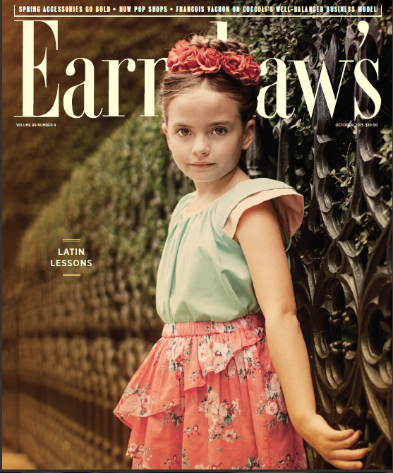 earshaws oct2015 cover.png