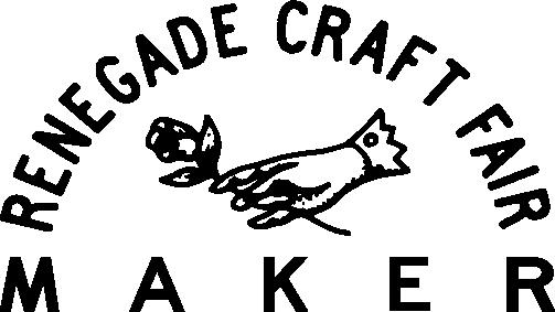 Maker-Badge-Black.png