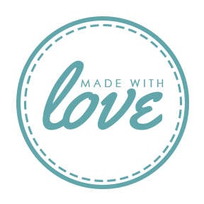 Christine York Creative provides full service video production and post-production throughout the Gulf Coast. Christine York is based in Pensacola, Florida but works throughout the Emerald Coast, including New Orleans, Destin, Fort Walton Beach, Orlando, Atlanta, and 30a.