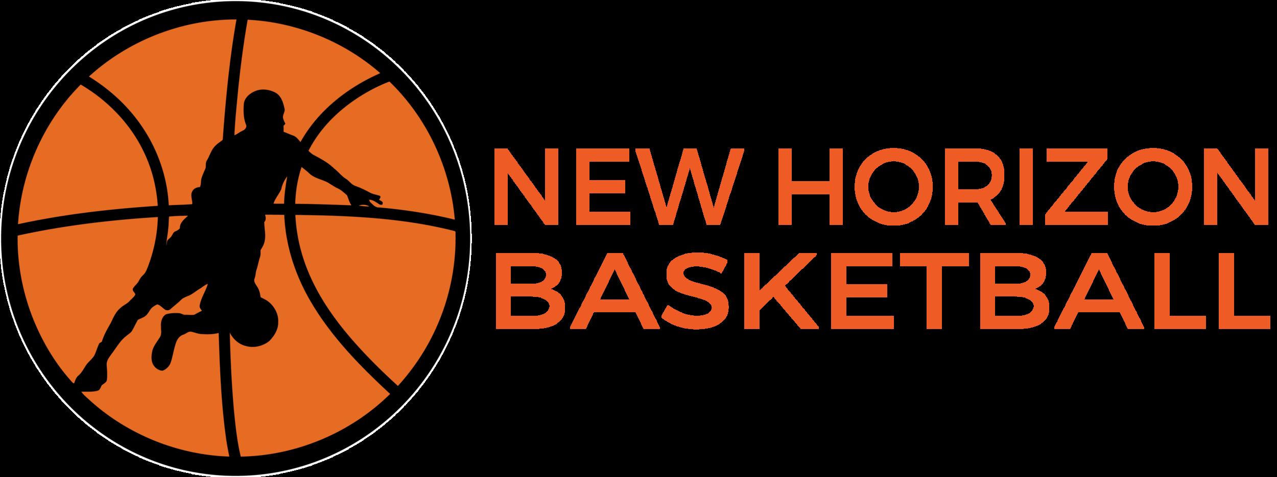 New Horizon Basketball