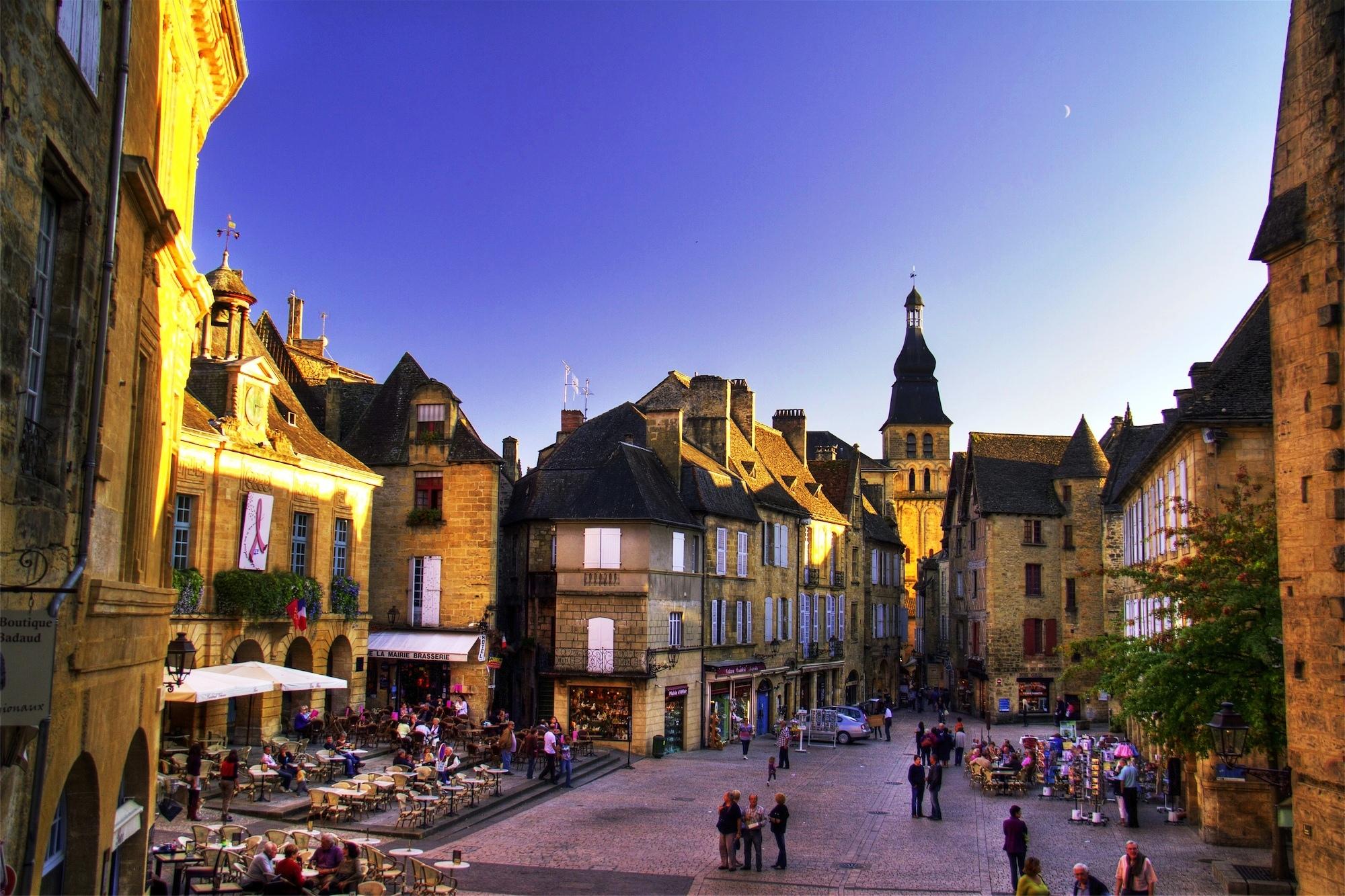 Sarlat_Dordogne.jpg