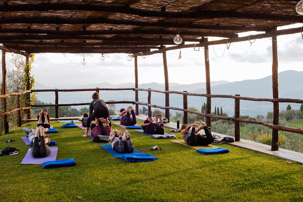 yoga-outside-web.jpg