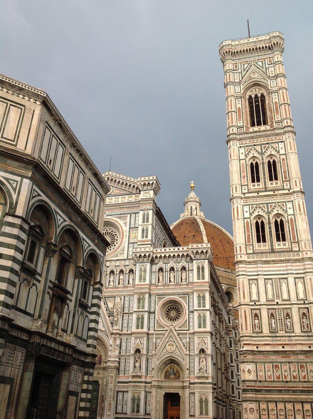 Duomo-Firenze.jpg