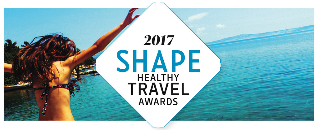 2017-Shape-Healthy-Travel-Awards.jpg