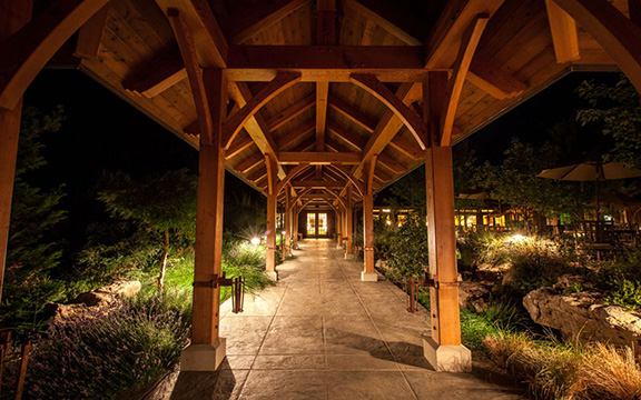 ratna-ling-Path-to-the-Lodge.jpg