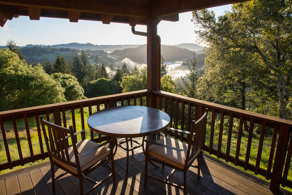 ratna-ling-Cottage-Outside-Deck-view.jpg