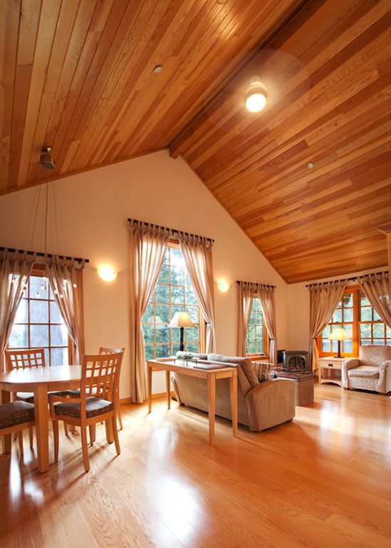 ratna-ling-Cottage-Interior.jpg