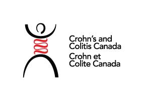 CCC-logo-stacked-WEB-EN.jpg