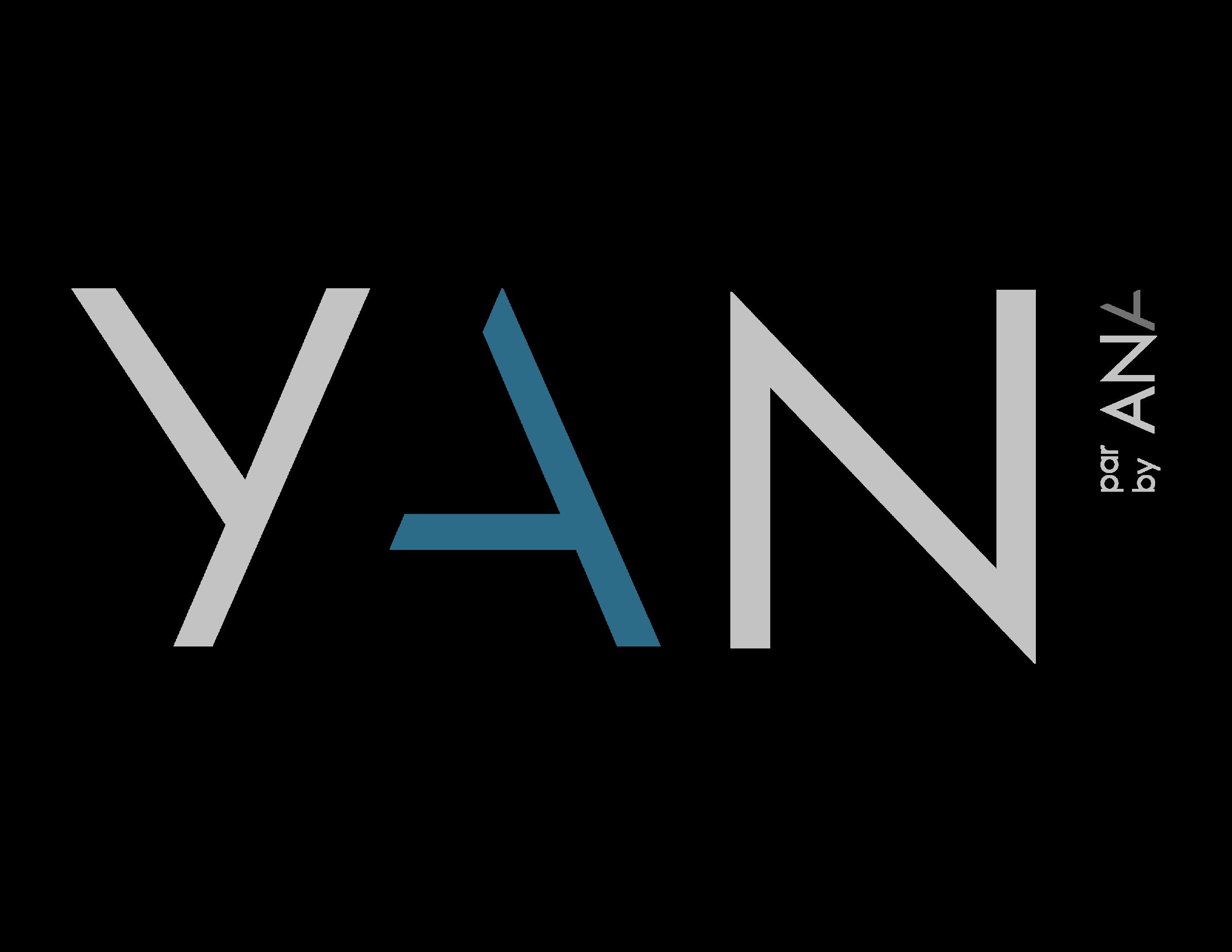 YAN_ostomyundewear
