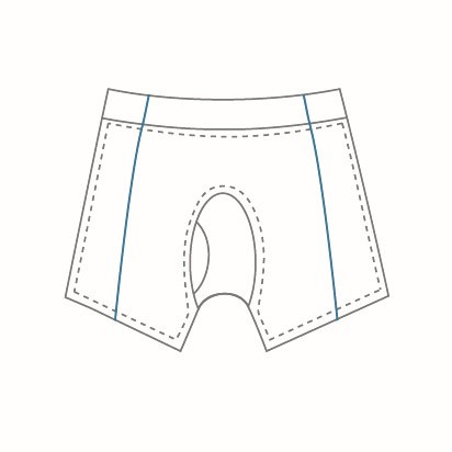 ostomy_underwear