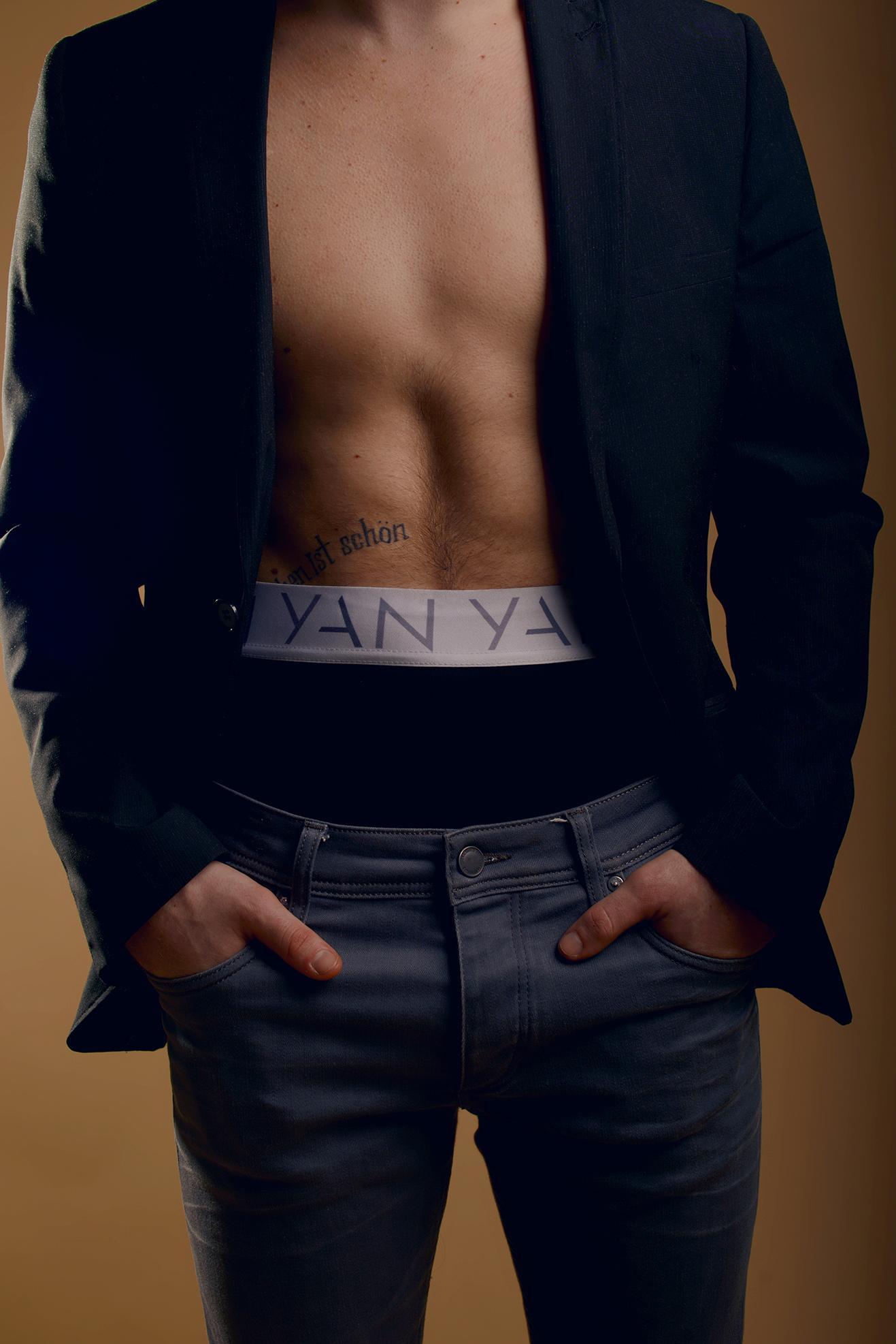 ostomy_underwear