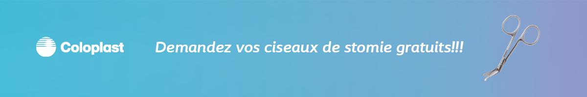 Coloplast - Scissors banner - FR.jpg