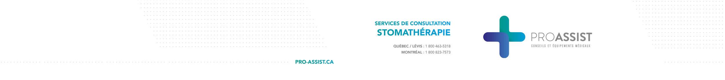 Pro Assist_Stoma_FR Stomothérapie.jpg