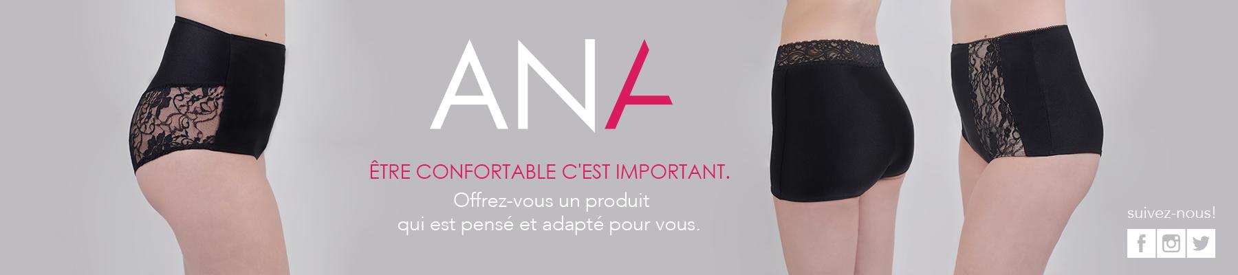 ANA culottes FR copie.png
