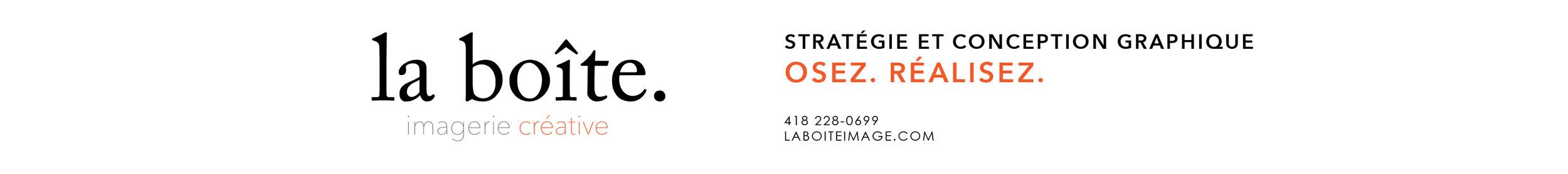 La boite 4 stratégie conception.jpg