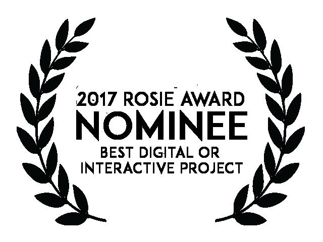 ROSIE_Award_Nomination_Best_Digital