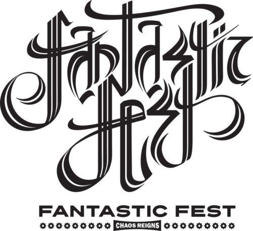 Fantastic-Fest-2017-LOGO-e1502219542978.jpg