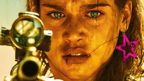 revenge-trailer-coralie-fargeat.jpg