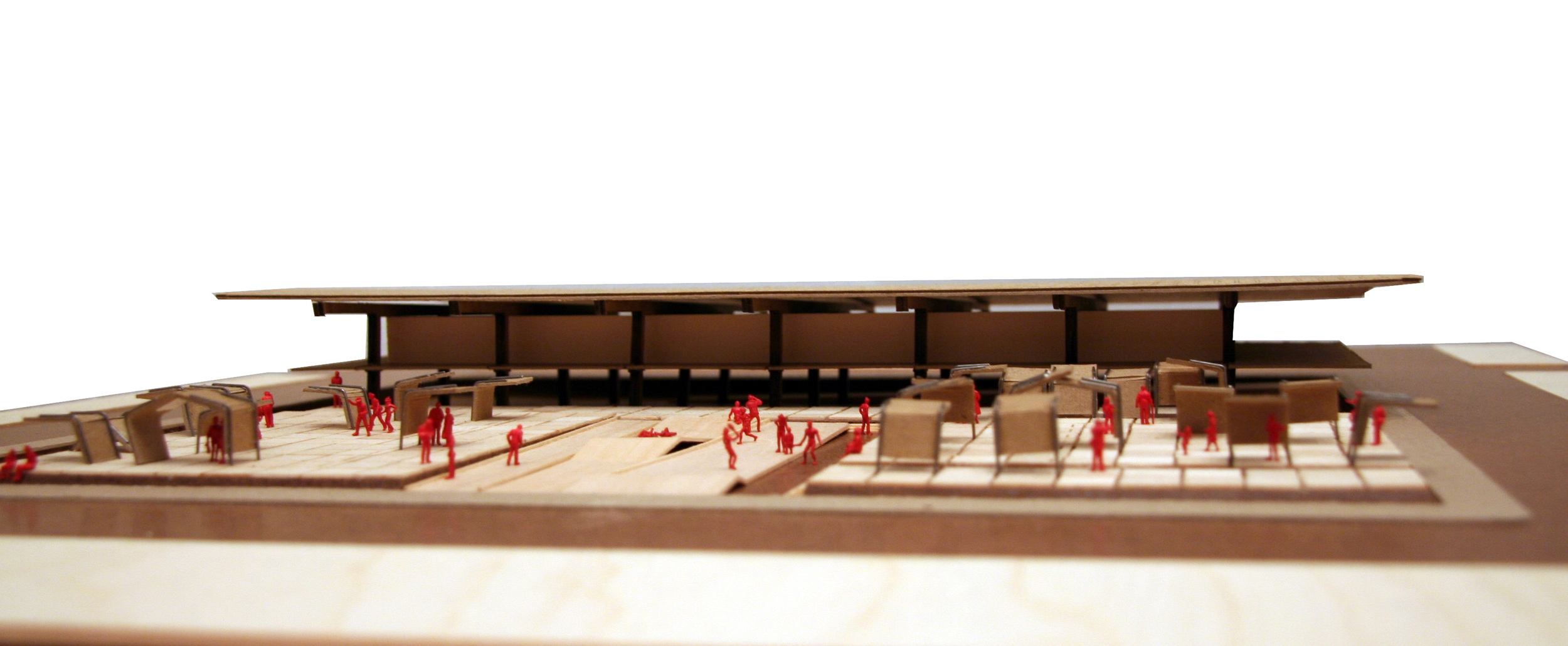 houston model_3.jpg