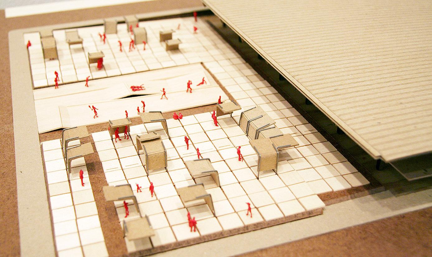 houston model_4.jpg
