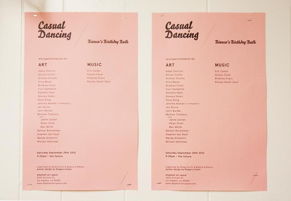 casual dancing.jpg