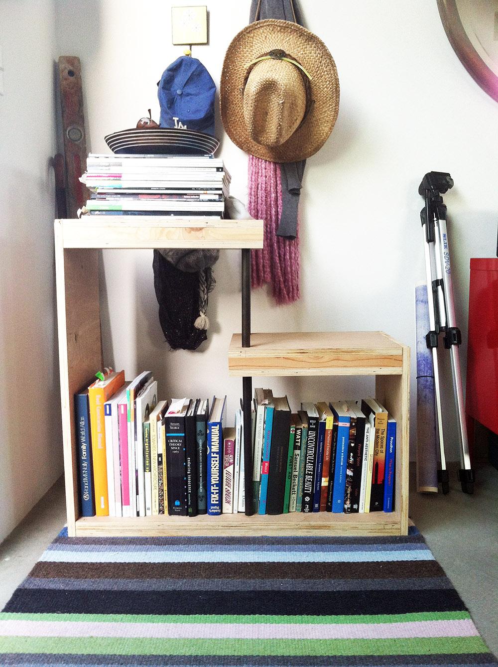 mud room shelf.jpg