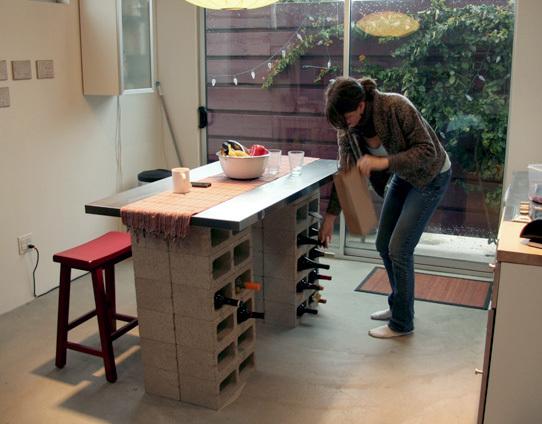 kitchen table 1.jpg