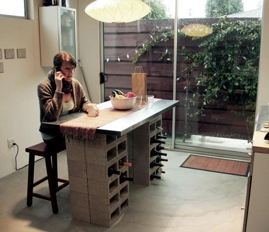 kitchen table 3.jpg